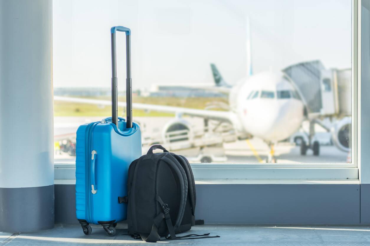 Airport Transportation Service Princeton NJ