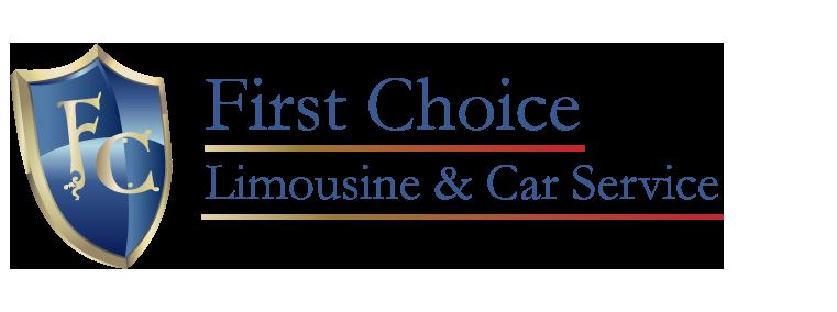 First Choice Limo NJ | Princeton Airport Car Service